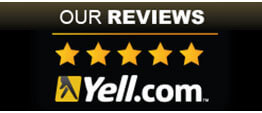 Our Yell.com Reviews